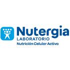 LABORATORIO NUTERGIA