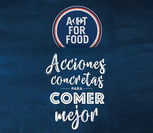 act-for-food-carrefour