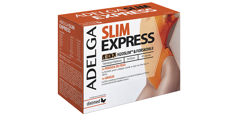 adelgaslim-expres-dieta