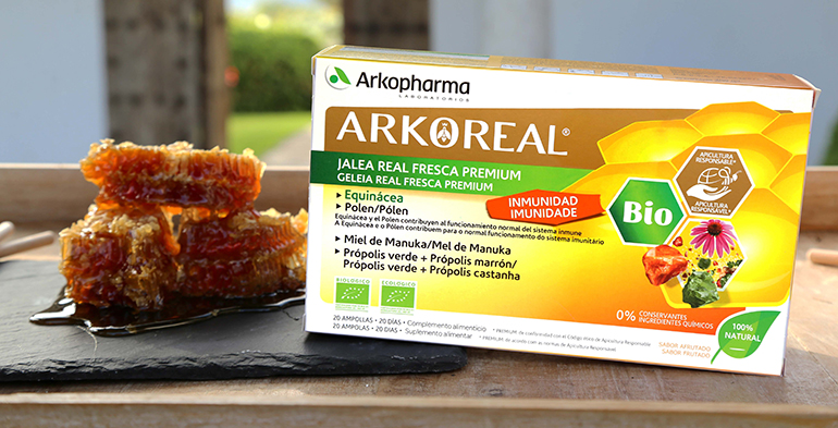 arkoreal-jalea-real-complemento