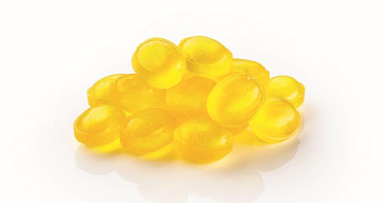 beneo-yuzu-caramelo-isomal-nutrasalud