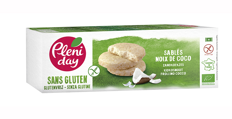 biocop-galletas-pleniday-coco-ecologicas