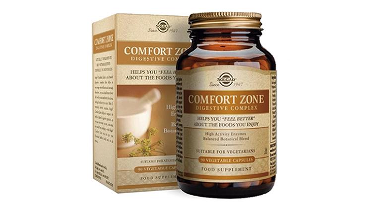 comfort-zone-complex-solgar-digestiones