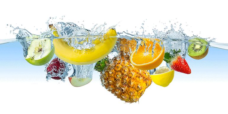 dieta mediterránea, nutrición