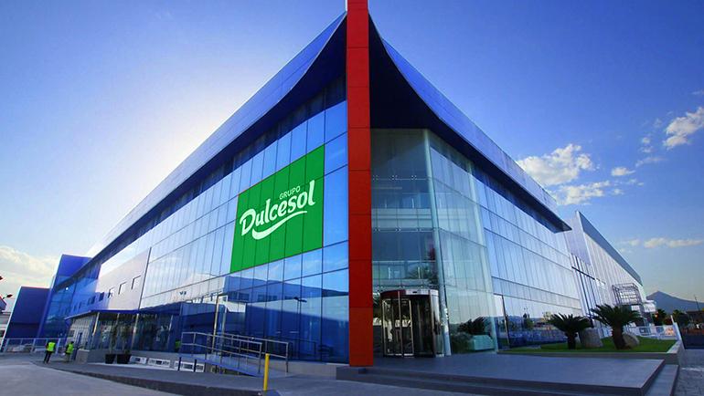 Grupo Dulcesol pone en marcha un centro de innovación en nutrición y salud