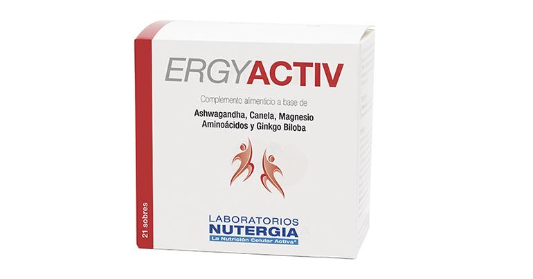 ergyactiv-laboratorios-nutergia-fatiga-estres