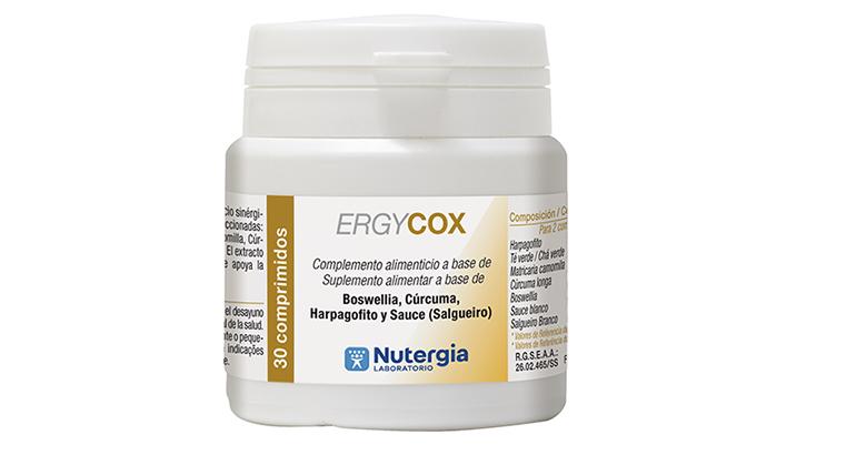 ergycox-nutergia-dolores-articulaciones-musculos