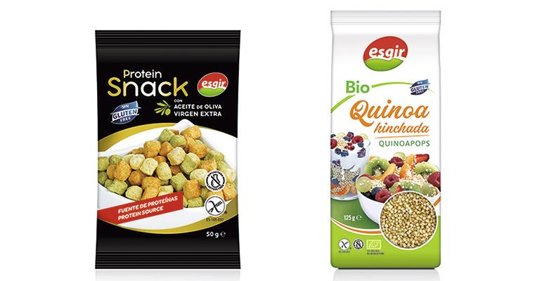 snack-proteinas-quinoa-esgir