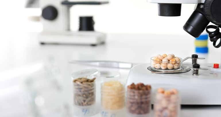 eurecat-tecnologia-personalizacion-alimentos