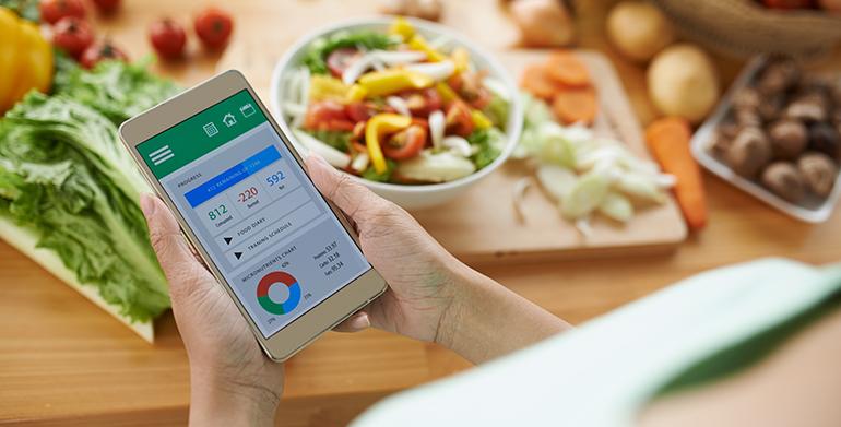 eurecat-tecnologia-personalizacion-alimentacion-salud