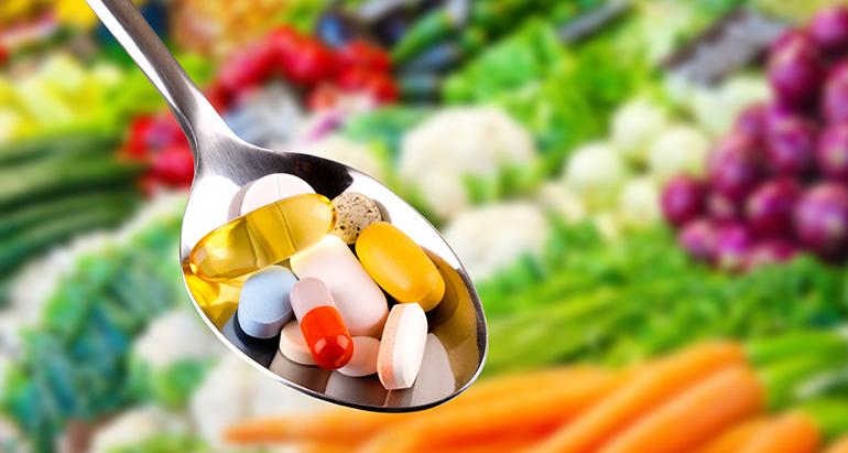 Dieta Coherente imparte su primer taller para farmacéuticos: Farmadiet