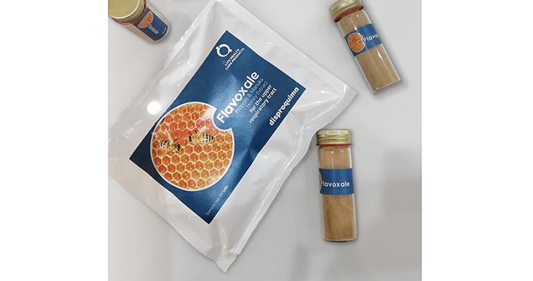 flavoxale-disproquima-ingrediente-funcional