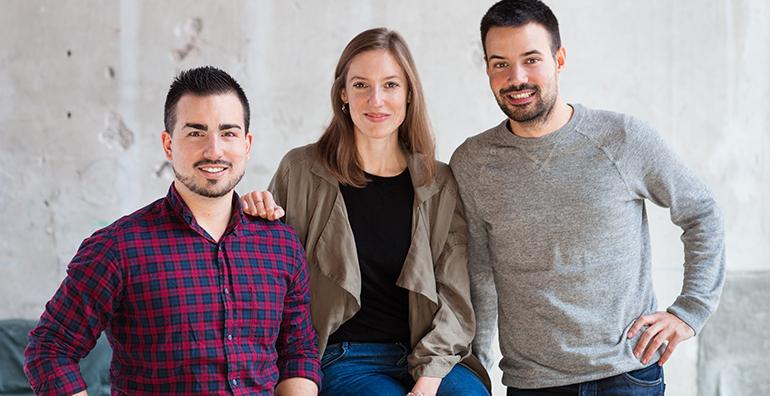 Freshly Cosmetics abrirá tienda en Barcelona en otoño