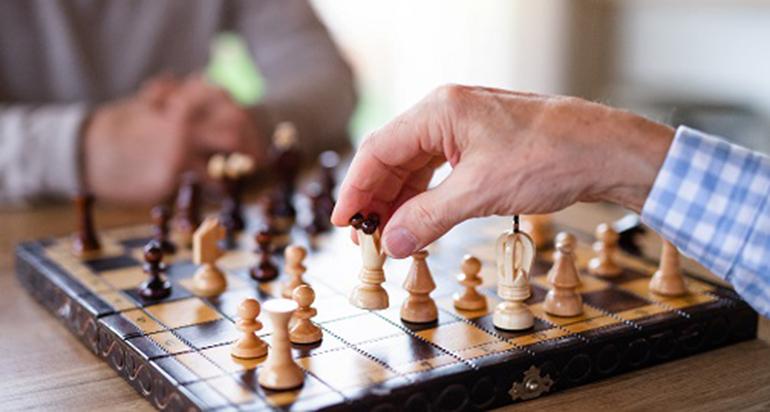 Hábitos saludables para favorecer la salud cerebral y reducir el riesgo de Alzheimer