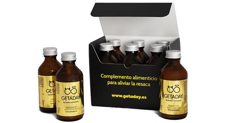 Getaday