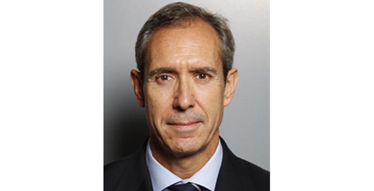 Javier Escalada, nuevo presidente de la SEEN