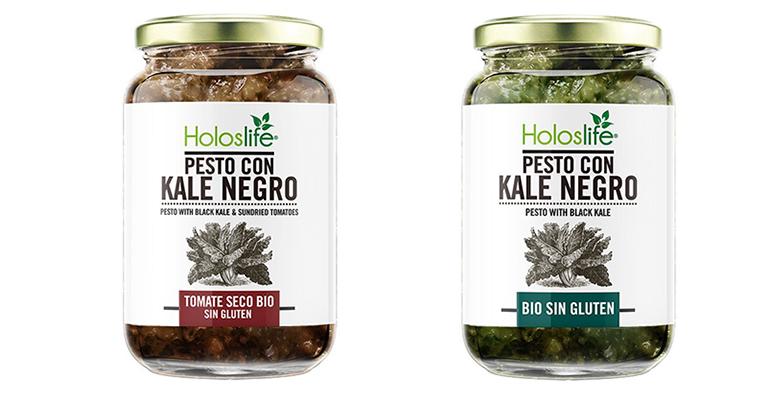 kale-negro-salsa-bio