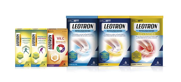 leotro-linea-vitaminas