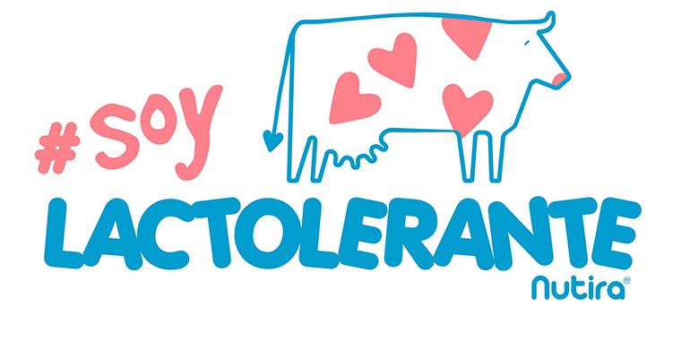 La intolerancia a la lactosa, un problema que condiciona mucho la vida de los que la padecen