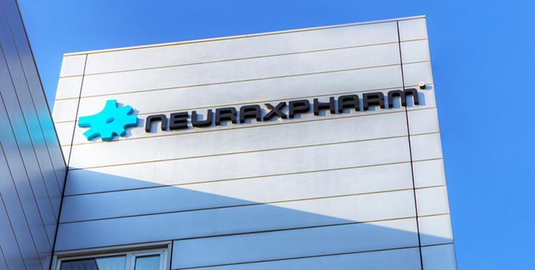 neuraxpharm-inversion-paises-nordicos-europa