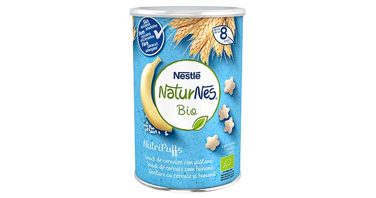 nutripuffs-nestle-platano-cereales-infantil