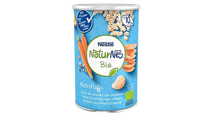 nutripuffs-nestle-zanahoria-snack