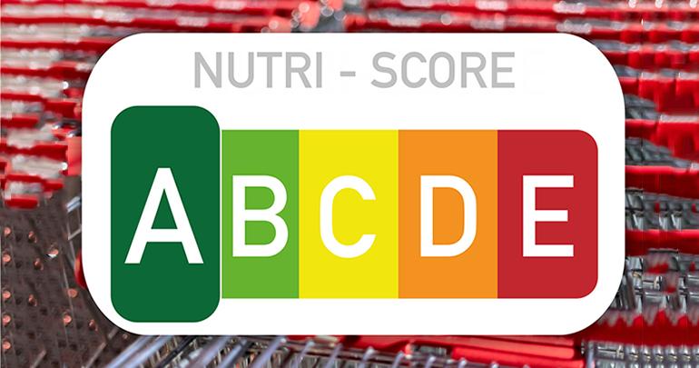 NutriScore: Expertos en Nutrición y Obesidad debaten sobre el etiquetado frontal de los alimentos