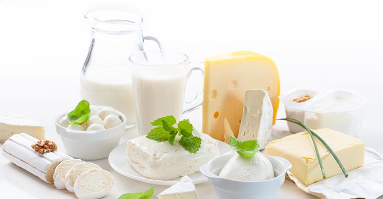 Cómo combatir el síndrome postvacacional con la alimentación