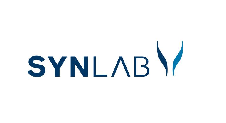 Jornada gratuita sobre nutrición de Synlab en Sevilla