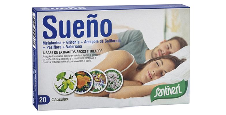 santiveri-complemento-dormir