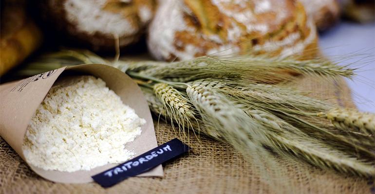 El cereal mediterraneo alto en fibra, antioxidantes y más digestivo