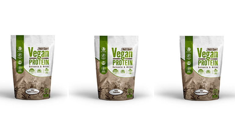 vegan-protein-nutrasalud-nutrisport