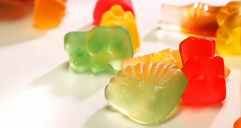 Azúcar, la preocupación de moda que replantea gustos de expertos y consumidores