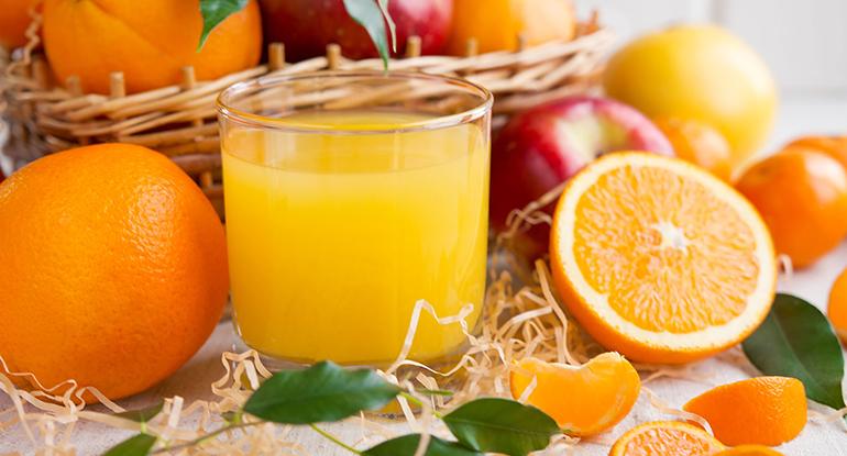 asozumos-azucares-reducir-zumos
