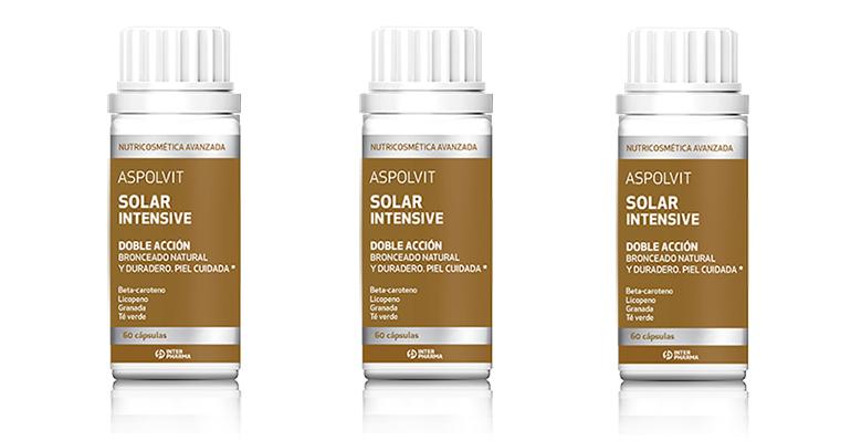 bronceado-complemento-interpharma-aspolvit