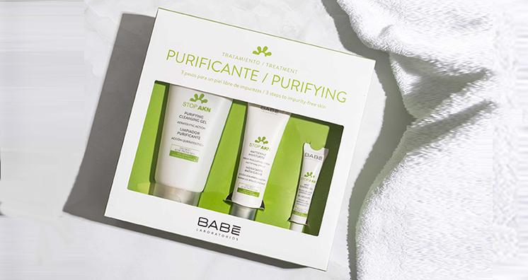 babe-pack-acne-cuidado-piel