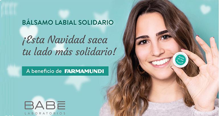 babe-farmamundi-balsamo-labial