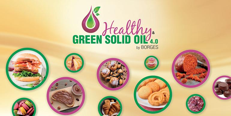 borges-healthy-aceite-sin-palma