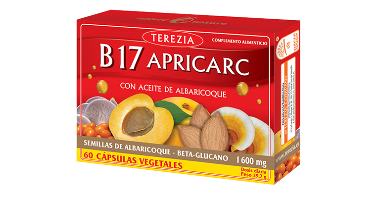 capsulas-vitamina-b17-apricat