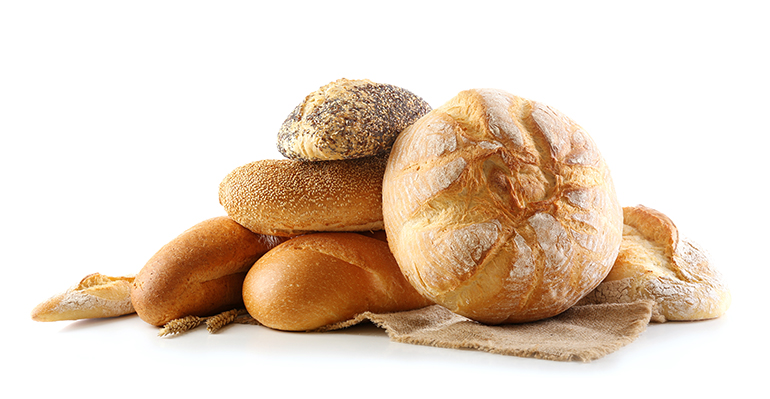 carbohidratos-pan-cada-dia-dietas