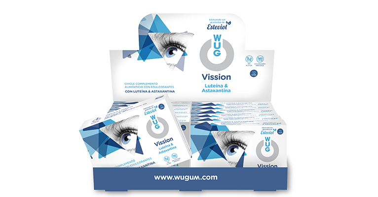 chicles-vision-wugum