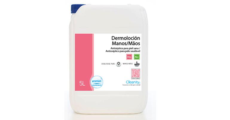 cleanity-dermolocion-manos-profesional