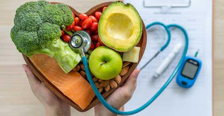 Los españoles no llevan un mayor control de su colesterol, pese a que la mitad admite tener niveles altos