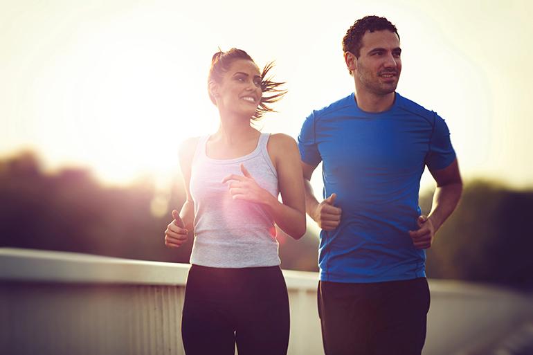 La marca COLNATUR de Laboratorios Ordesa estará presente en la próxima edición de la Zurich Marató de Barcelona