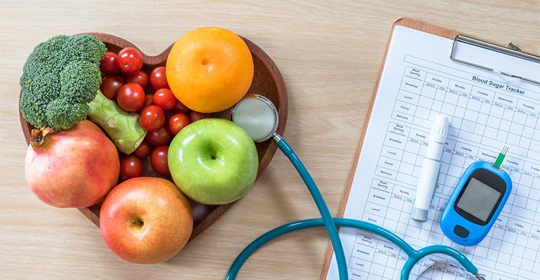 La Fundación para la Diabetes plantea recomendaciones para controlar esta enfermedad