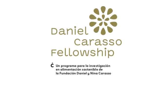 La beca Fellowship apoya la investigación de los sistemas alimentarios y las dietas sostenibles