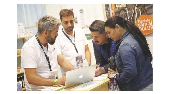 expo-eco-salud-ponencia-greenmotiv
