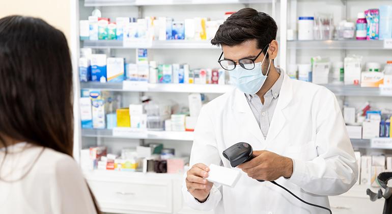 farmacias-cobertura-basica-seguros-cofm-servicios-31