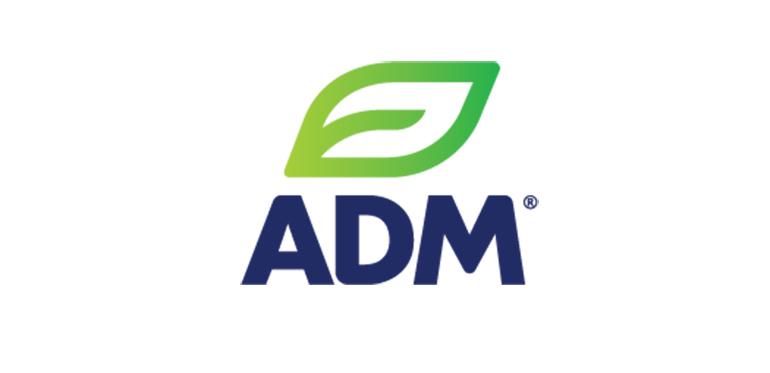 ADM, probióticos