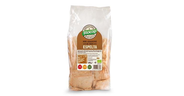 biocop-mini-crackers-trigo.espelta-veggies